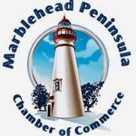 marbleheadchamber